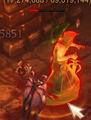 Cultist Grand Inquisitor.png