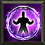 Energy Armor.png