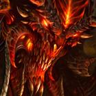 Portal Diablo.png