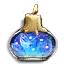 Protection Potion.png