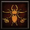 Beetle (variant)