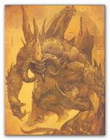 Diablo1.png