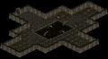 Kurast Sewers Level 2 (Diablo II).jpg