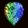 Perfectrainbowstone (Median XL).jpg