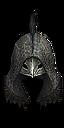 Shrouded Mask.png