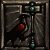 Tools of the Trade icon.png
