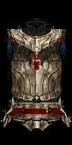 Rakkisgard Armorw.png