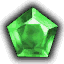 Star Emerald.png