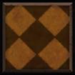 Diagonal Check