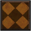 Banner Pattern - Diagonal Check.png