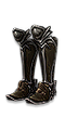 Bootsw.png