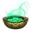 Essence of Emerald.png
