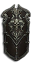 Rakkisgard Shield.png