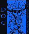 Doc by Calavera666.jpg