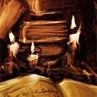 Portal Books.jpg