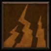 Banner Pattern - Large Lightning.png