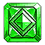 Flawless Royal Emerald.png