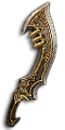 The Twisted Sword.png