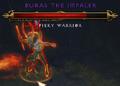 Buras the Impaler.png