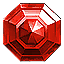 Flawless Imperial Ruby.png