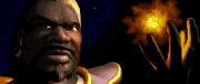 Sorcerer (Diablo I).png