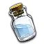 Westmarch Holy Water.png
