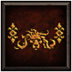 Banner Accent - Lion.png