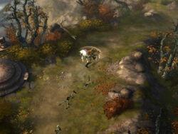 Diablo III screenshot 31.jpg