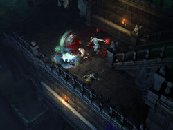 Diablo III screenshot 65.jpg