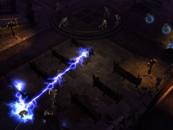 Diablo III screenshot 66.jpg