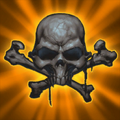 The Matriarch's Bones (achievement).png