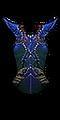 Arachyr's Carapace Female.png