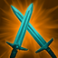 Eternal War (achievement).png
