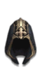 Plated Helm.png