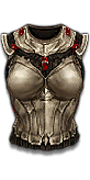 Rakkisgard Armorb Female.png