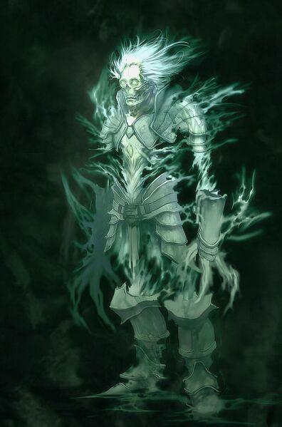 Spectral Warrior.jpg