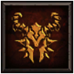 Banner Sigil - Barbarian (Promotional).png