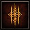 Diablo III Collector's Edition (variant)