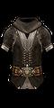 Cloth Tunic.png
