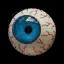 Zoltun Kulle's Blue Eye.png