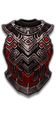 Archon Armorb.png