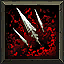 Corpse Lance.png