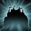 Guardian Spirits (Cooperative).png
