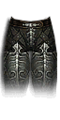 Leg Guards of Mystery.png