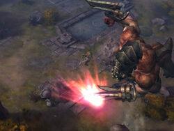 Diablo III screenshot 69.jpg