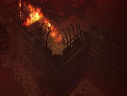 F Demon Hunter Fire Arrow.jpg