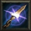 Ancient Spear.png