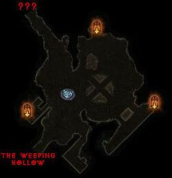 Cemetery of the Forsaken Map.jpg