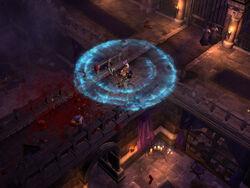 Diablo III screenshot 38.jpg
