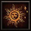 Sun (variant)